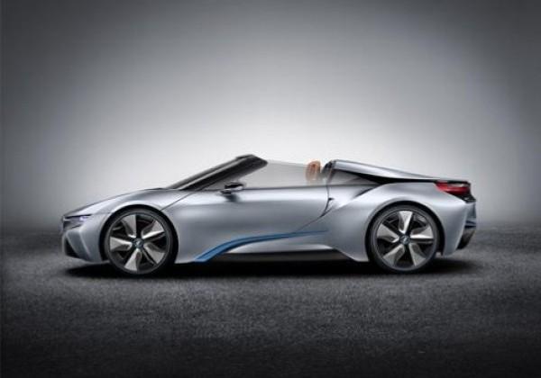 BMW-i8-Concept-Spyder14-497x351