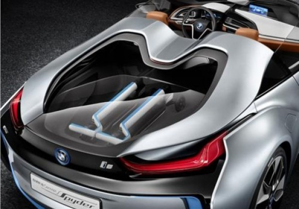 BMW-i8-Concept-Spyder20-497x351