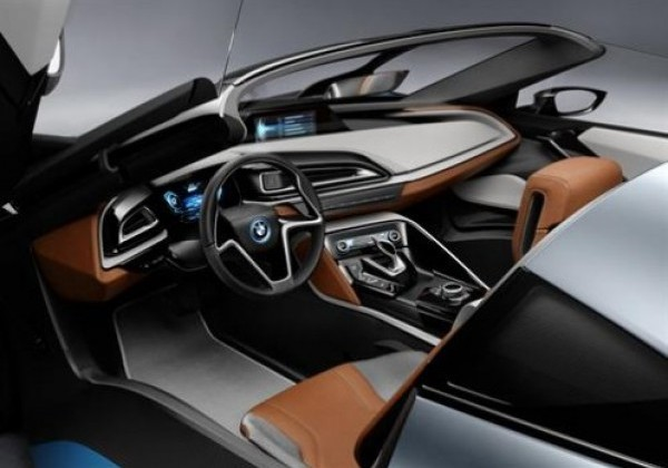 BMW-i8-Concept-Spyder5-497x351