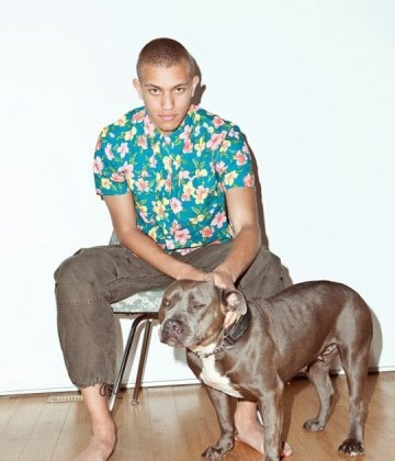 Stussy-Summer-2012-Collection-01-360x540