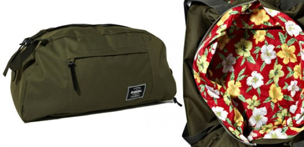 Stussy-Summer-2012-Collection-08
