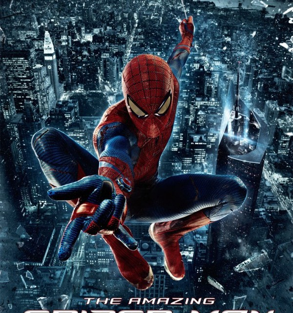 The-Amazing-Spider-Man-2012-Movie-Poster2-600x889