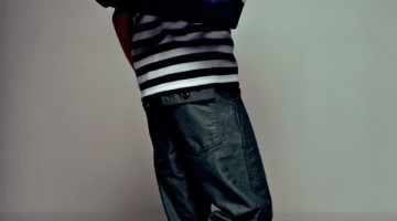 a-bathing-ape-2012-summer-collection-5