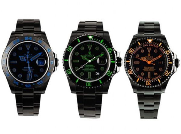 dr-romanelli-just-one-eye-bamford-watch-department-0
