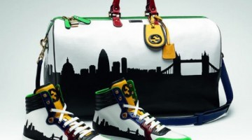 gucci-city-series-london-01