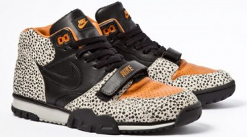 nike-air-safari-pack-4