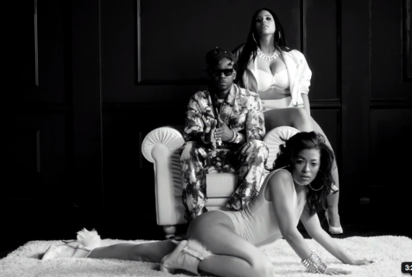 2-chainz-no-lie-ft-drake-official-video-HHS1987-2012