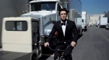 NeAr_Louis_Vuitton_70_When_Los_Angeles_is_a_Man_WM4