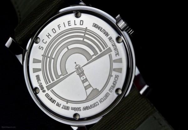Schofield-4-thumb-620x429-42673