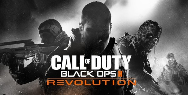 Call-of-Duty-Black-Ops-2-Revolution-DLC-Leaked-Once-More-by-Official-Website