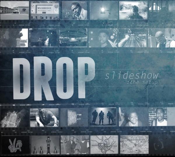 Drop-Slideshow-Front-Web12