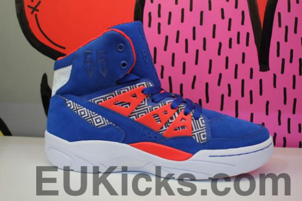 EUKicks adidas Mutombo Fall Winter 2013 3 Preview: adidas Mutombo 2013 Release