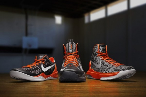 Nike-Pays-Tribute-to-Black-History-Month-with-BHM-Collection-01-630x419