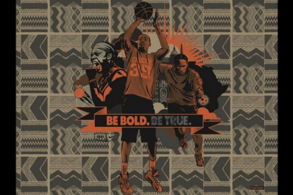 Nike-Pays-Tribute-to-Black-History-Month-with-BHM-Collection-02-630x419