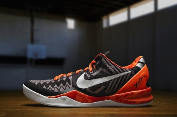 Nike-Pays-Tribute-to-Black-History-Month-with-BHM-Collection-03-630x419
