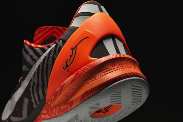 Nike-Pays-Tribute-to-Black-History-Month-with-BHM-Collection-04-630x419
