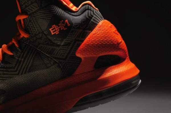 Nike-Pays-Tribute-to-Black-History-Month-with-BHM-Collection-06-630x419