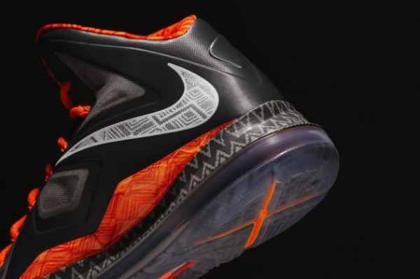 Nike-Pays-Tribute-to-Black-History-Month-with-BHM-Collection-08-630x419