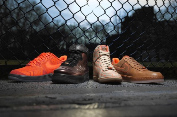Nike-Pays-Tribute-to-Black-History-Month-with-BHM-Collection-09-630x419