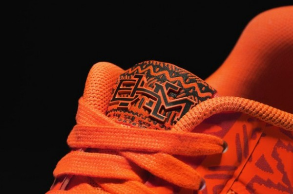 Nike-Pays-Tribute-to-Black-History-Month-with-BHM-Collection-11-630x419