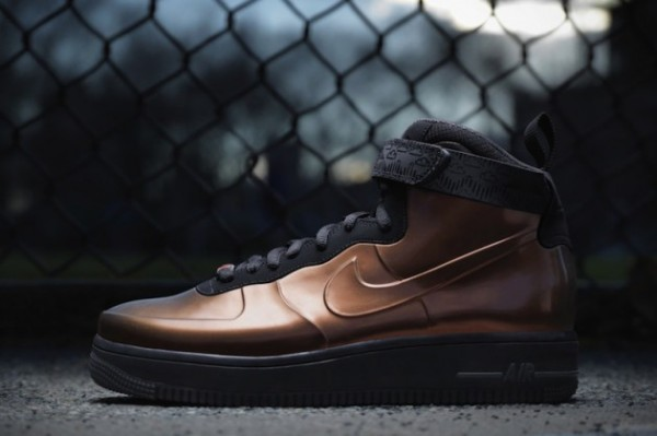 Nike-Pays-Tribute-to-Black-History-Month-with-BHM-Collection-12-630x419
