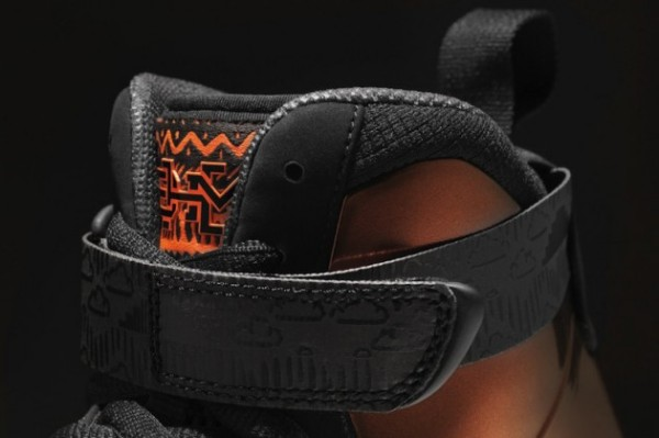 Nike-Pays-Tribute-to-Black-History-Month-with-BHM-Collection-13-630x419