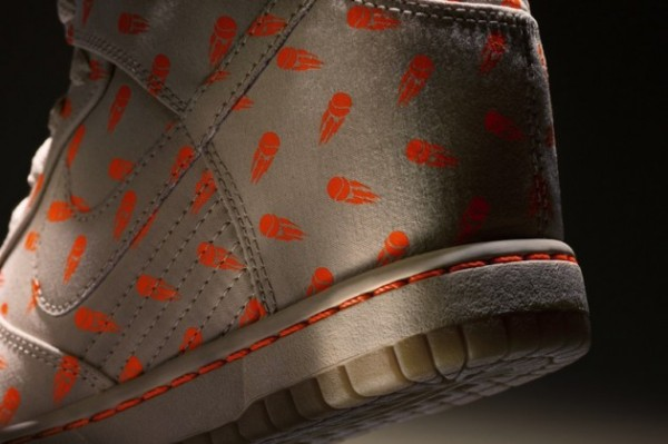 Nike-Pays-Tribute-to-Black-History-Month-with-BHM-Collection-16-630x419