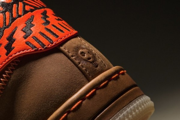 Nike-Pays-Tribute-to-Black-History-Month-with-BHM-Collection-20-630x419