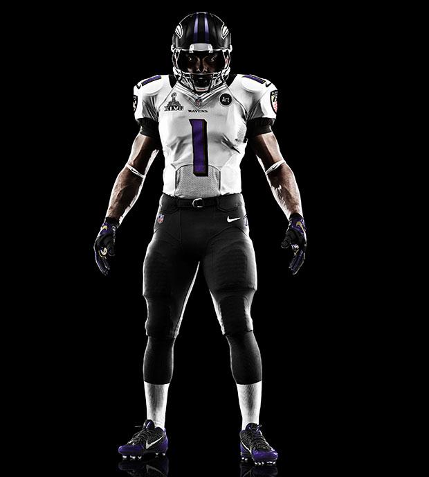 Ravens-SuperBowl2012-Uniforms