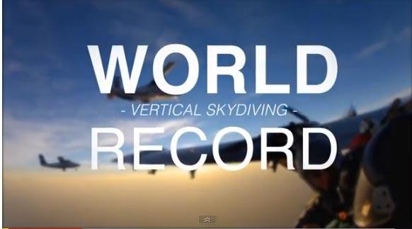 WorldRecordVerticalJump