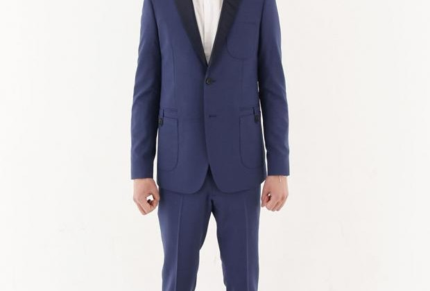 b--navy-scandal-mens-ss-13-look-book-38769-11
