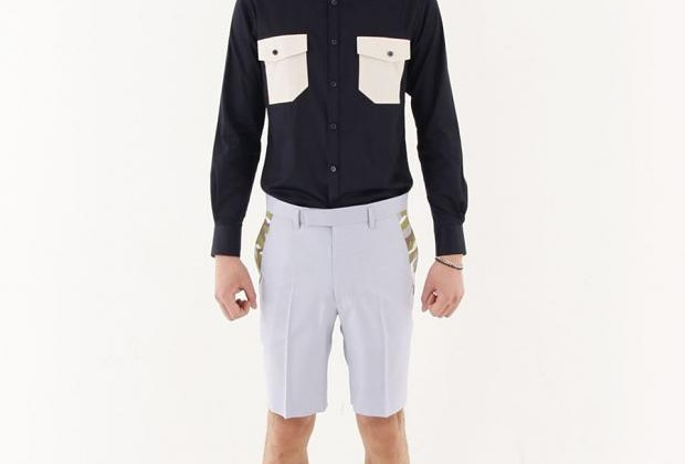 b--navy-scandal-mens-ss-13-look-book-38769-9