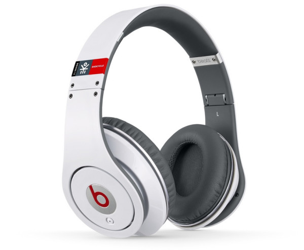 beatsdre01