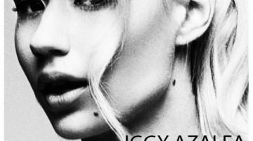iggy-azalea-whatchu-lookin-at