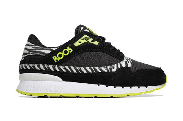kangaroos-2013-rage-animal-pack-2