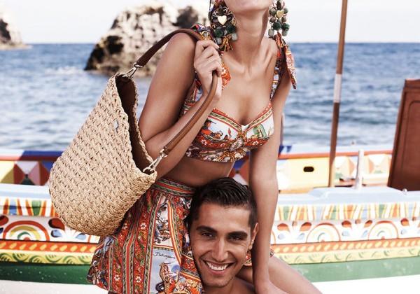 p--Dolce-Gabbana-SS-13-Campaign-16257-1877147