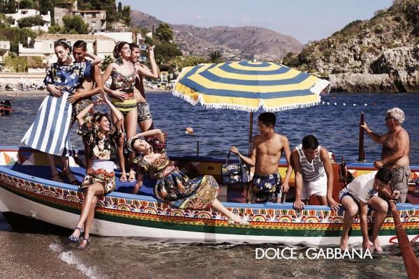 p--Dolce-Gabbana-SS-13-Campaign-16257-1877151