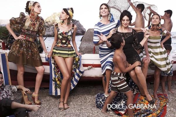 p--Dolce-Gabbana-SS-13-Campaign-16257-1877152