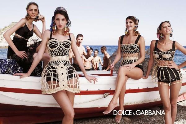 p--Dolce-Gabbana-SS-13-Campaign-16257-1877153