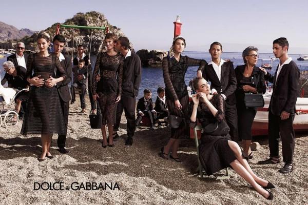 p--Dolce-Gabbana-SS-13-Campaign-16257-1877154