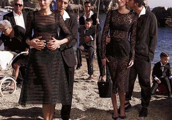 p--Dolce-Gabbana-SS-13-Campaign-16257-1877155
