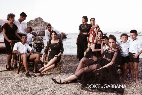 p--Dolce-Gabbana-SS-13-Campaign-16257-1877156