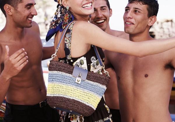 p--Dolce-Gabbana-SS-13-Campaign-16257-1877160