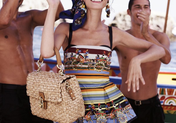 p--Dolce-Gabbana-SS-13-Campaign-16257-1877161