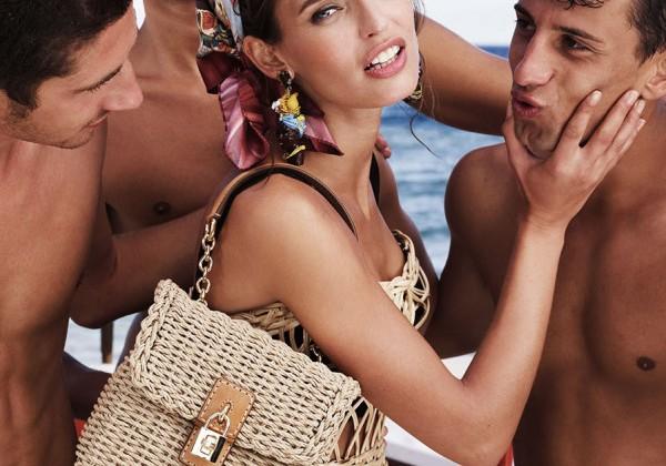 r--Dolce-Gabbana-SS-13-Campaign-16257