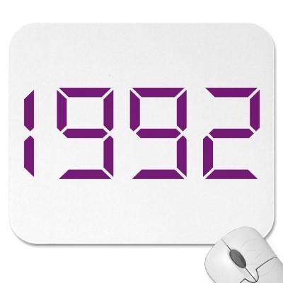 year_of_birth_1992_birthday_mousepad-p144598169326788036envq7_400