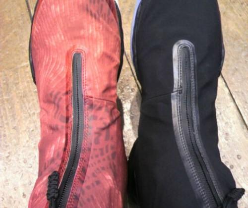 Air-Jordan-XX8-Red-Black