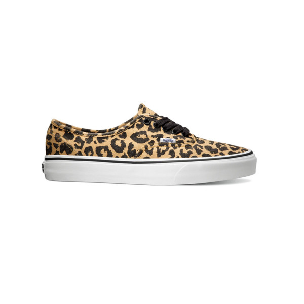Vans-Classics_Authentic_Van-Doren_Leopard-Black_Spring-2013-1