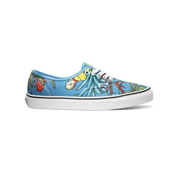 Vans-Classics_Authentic_Van-Doren_Parrot-Light-Blue_Spring-2013
