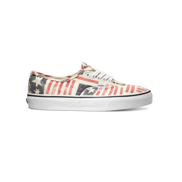 Vans-Classics_Authentic_Van-Doren_Retro-Flag_Spring-2013